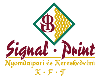 Signal-Print